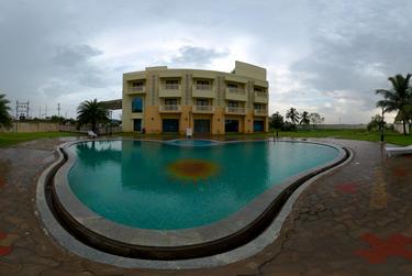 hotel mgm vailankanni residency bethasdaa inn mgm velankanni online booking reservation