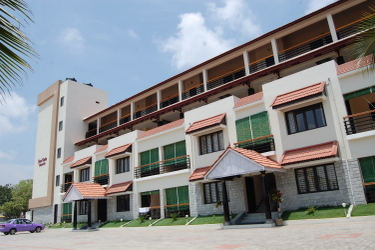 Hotel seagate resort velankanni online booking reservation for Hotels in velankanni with swimming pool
