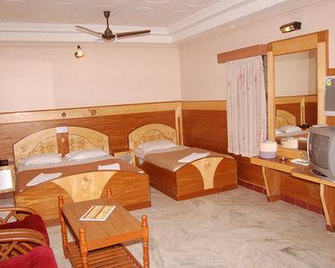Hotel Seagate Velankanni Online Booking Reservation